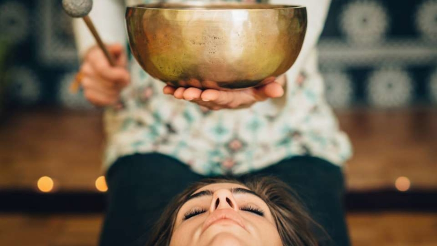 formation-certifiante-bols-tibetains-tibetan-bowl-massage-sonore-rennes-betton-nantes-bretagne-audrey-besson